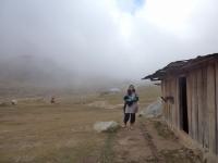 Machu Picchu trip June 09 2014