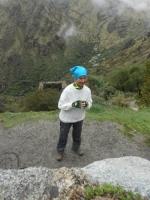 Peru travel September 24 2014-4