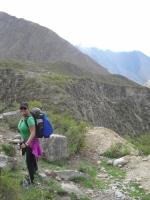 Machu Picchu travel October 12 2014-3