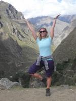 Peru trip October 12 2014-3