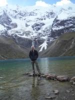 Machu Picchu travel June 10 2014-5