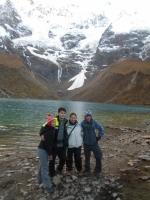 Machu Picchu trip July 02 2014-1