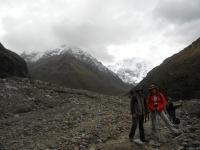 Peru vacation June 14 2014-6