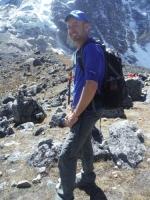 Machu Picchu trip June 10 2014-8