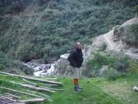 Machu Picchu travel June 10 2014-8