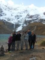 Machu Picchu travel August 11 2014-1