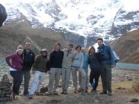 Peru vacation August 11 2014-1