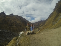 Peru vacation September 18 2014-1