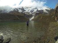 Peru travel September 18 2014-5