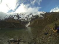 Machu Picchu travel September 18 2014-4