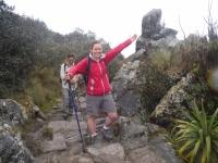 Peru trip October 05 2014-1
