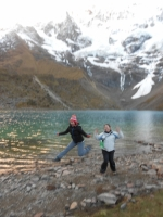 Peru travel July 02 2014-2
