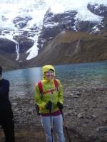 Peru trip July 20 2014-8