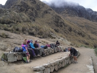 Rhonda Inca Trail October 12 2014-5