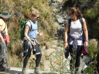 Machu Picchu travel June 25 2014-1