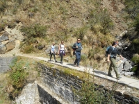 Machu Picchu travel June 25 2014-3