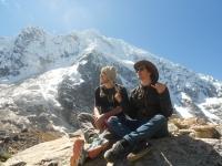 Peru travel May 31 2014-4