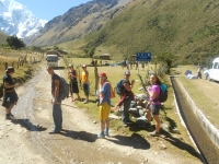 Peru trip May 31 2014-3