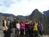 Peru trip October 01 2014-1
