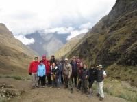 Machu Picchu travel October 07 2014-5