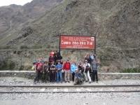 Peru vacation October 07 2014-3