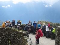 Machu Picchu travel October 07 2014-6