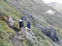 Peru trip May 19 2014