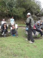 Peru trip October 09 2014-1