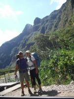 Peru trip July 25 2014-2