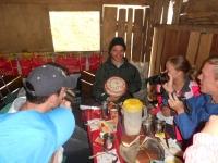 Peru trip September 23 2014