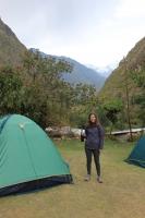 Peru vacation November 04 2014-3