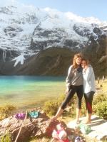 Machu Picchu trip May 31 2014-2