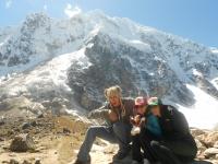 Peru trip May 31 2014-4