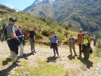 Machu Picchu trip May 25 2014-1