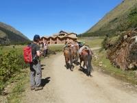 Machu Picchu travel May 25 2014-2