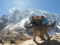 Peru travel May 31 2014-5
