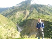 Machu Picchu trip June 11 2014-2
