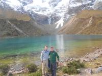Machu Picchu travel June 11 2014-2