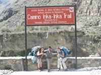 Peru trip October 14 2014