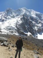 Machu Picchu trip August 20 2014-9
