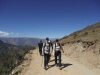 Machu Picchu vacation July 06 2014-1