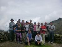Machu Picchu trip December 27 2014-1