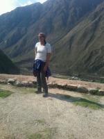 Peru travel October 15 2014-3