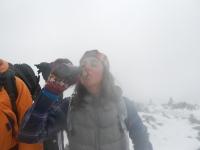 Machu Picchu trip August 08 2014