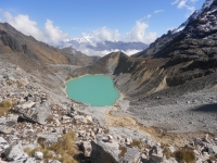 Peru travel June 30 2014-2