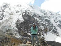 Peru travel June 22 2014-3