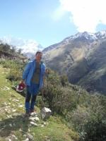 Machu Picchu trip May 28 2014-6