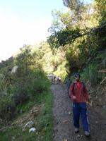 Peru travel July 02 2014-4