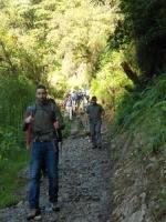 Peru trip July 02 2014-2