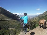 Peru vacation May 28 2014-3